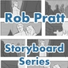 Webinar Series - StoryBoard with Robb Pratt