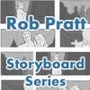 Webinar Series - StoryBoard with Robb Pratt