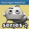 Webinar Series 2